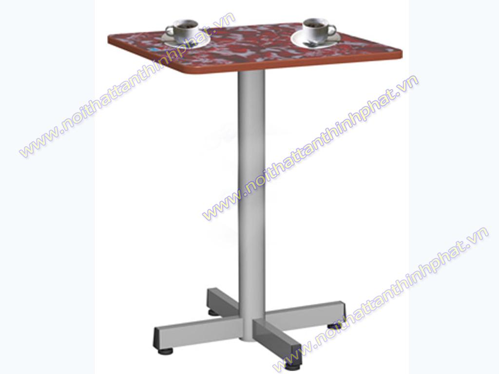 BÀN CAFE BCF102T-600