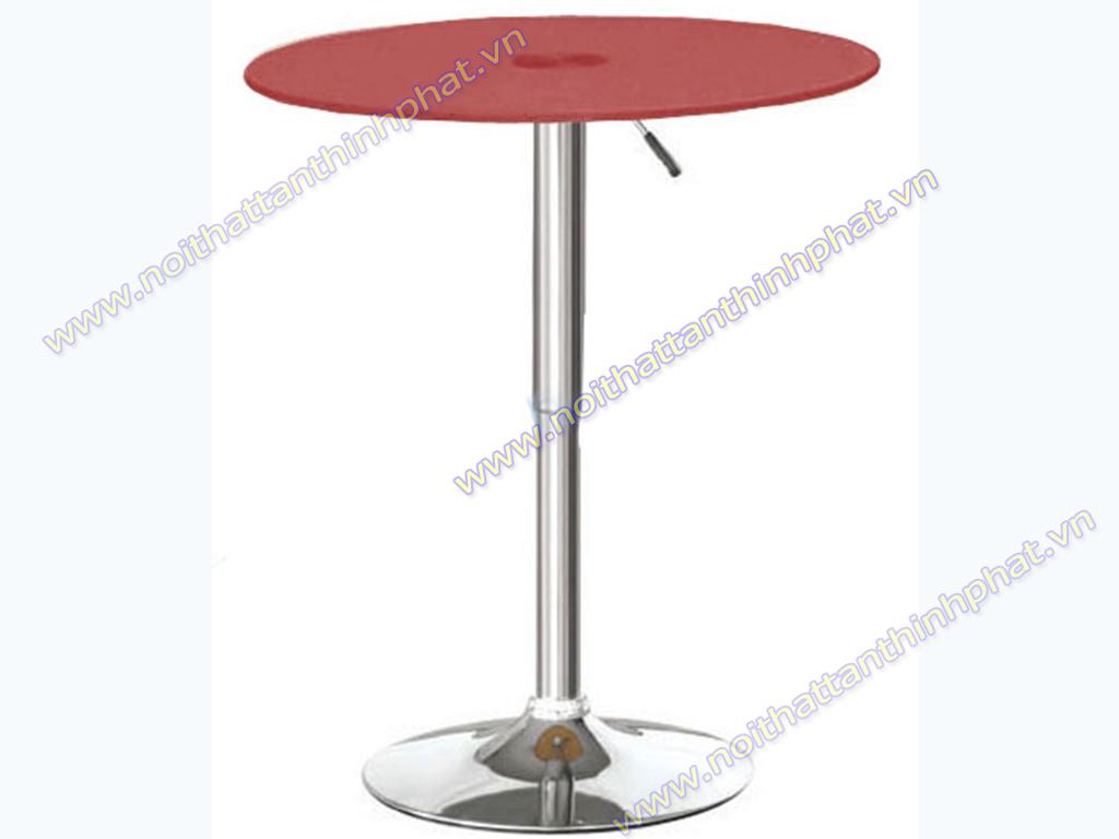 BÀN CAFE BCF109