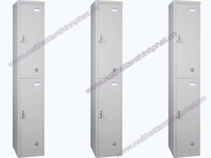 TỦ LOCKER TU982