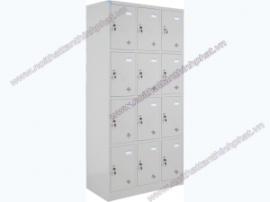 TỦ LOCKER TU984-3K