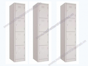 TỦ LOCKER LK-4N-01