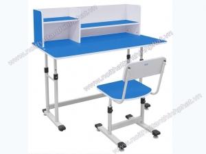 Bàn ghế học sinh BHS30