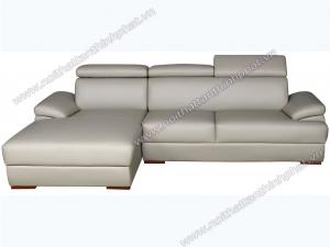 GHẾ SOFA SF513-4 DA PVC